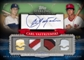 2010 Topps Sterling Baseball Hobby Box
